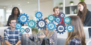 7 Tipps für den Management- und Projekt-Alltag
