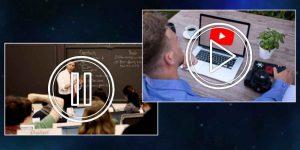 Lernplattformen im Internet – Welche lohnen sich?