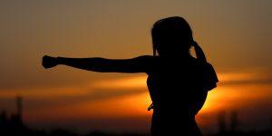 Die 6 Körper- und Ernährungsregeln für mehr Energie