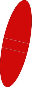 Rote-Pille-Matrix-Bromorrow