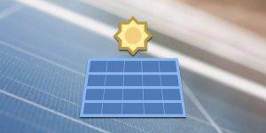 Wie funktionieren Solarzellen?