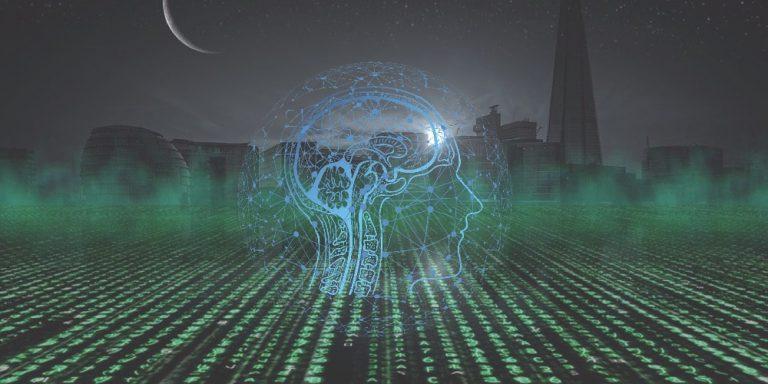 Warum wir in der Matrix leben