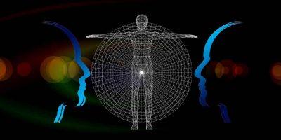 Selbstmanipulation für erfolgreicheres Verhalten: NLP infernale Repräsentationen und Physiologie