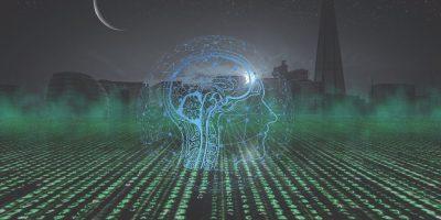 Matrix-Bewusstsein-Realität