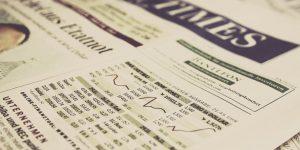 Aktien – einfach erklärt, was du wissen musst