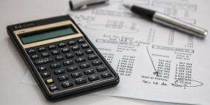 Anleihen – was du darüber wissen musst