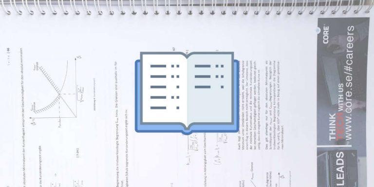 Charly.education Erfahrungsbericht – Deine Skripte kostenlos drucken lassen